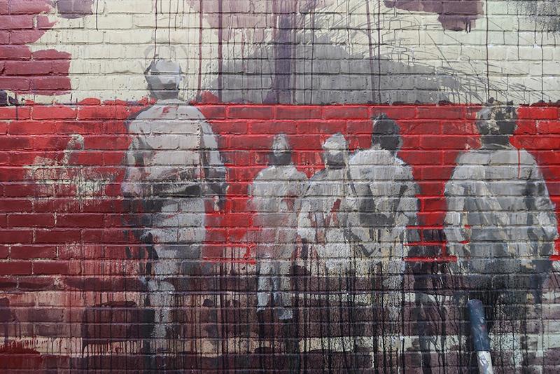 borondo-new-mural-jacksonville-06