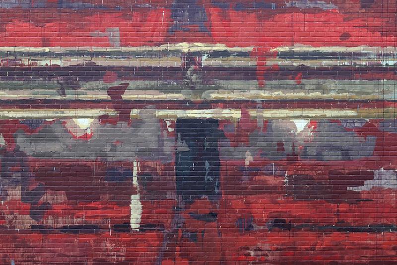 borondo-new-mural-jacksonville-07