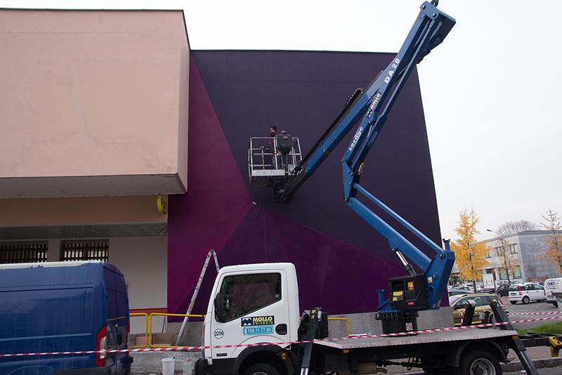 corn79-new-mural-rozzano-01