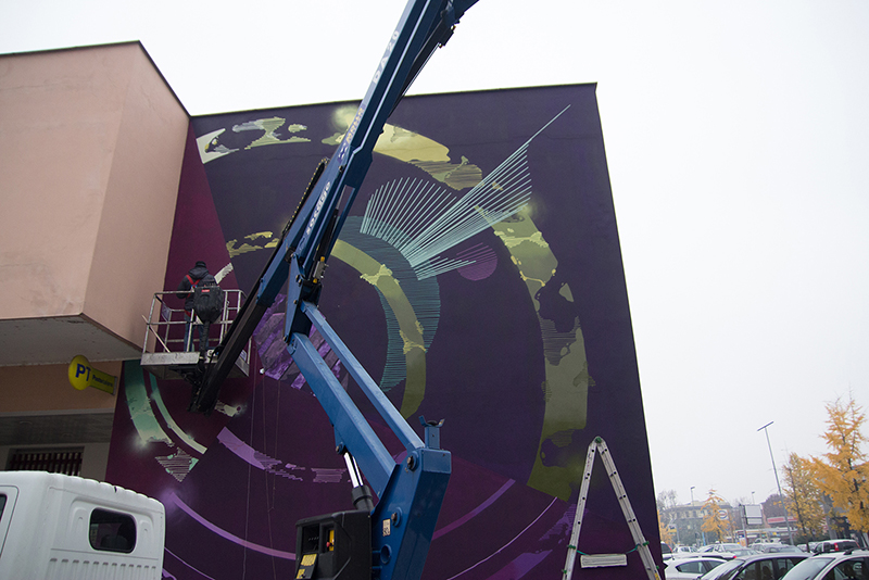corn79-new-mural-rozzano-02