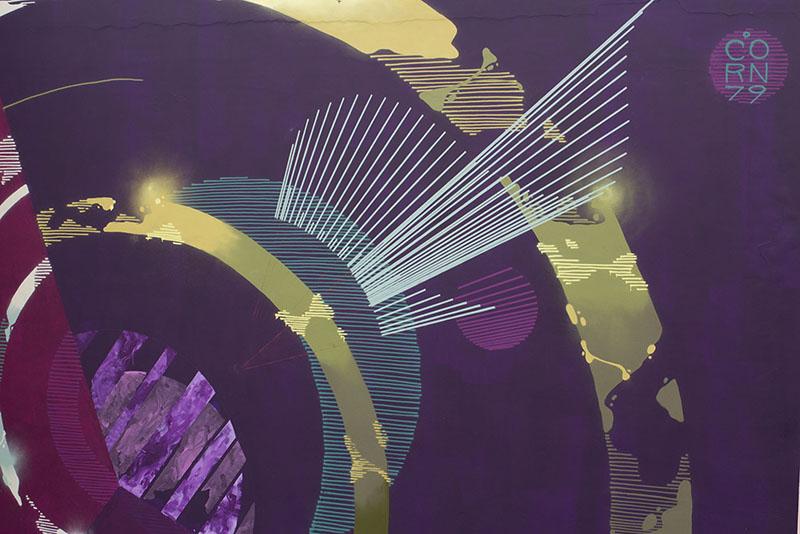 corn79-new-mural-rozzano-03