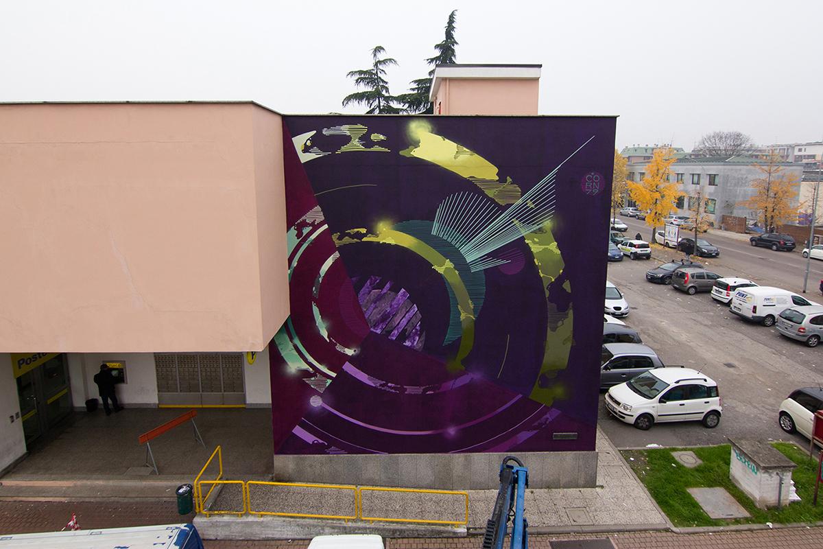 corn79-new-mural-rozzano-04