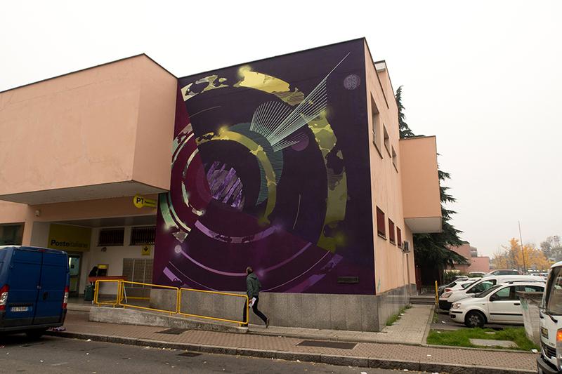 corn79-new-mural-rozzano-05