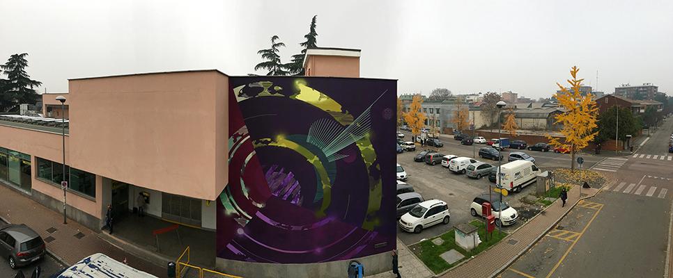 corn79-new-mural-rozzano-06