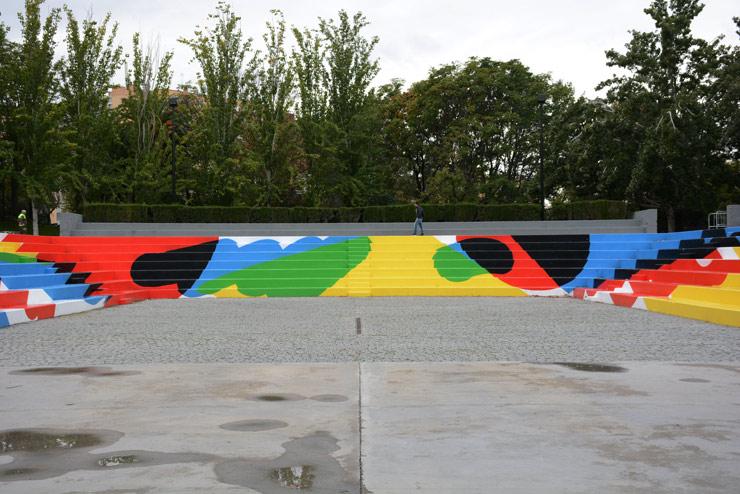 elian-new-mural-asalto-festival-01