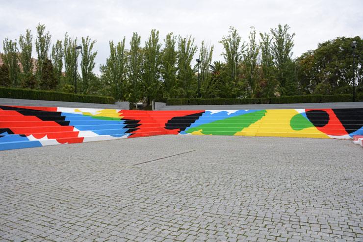 elian-new-mural-asalto-festival-02
