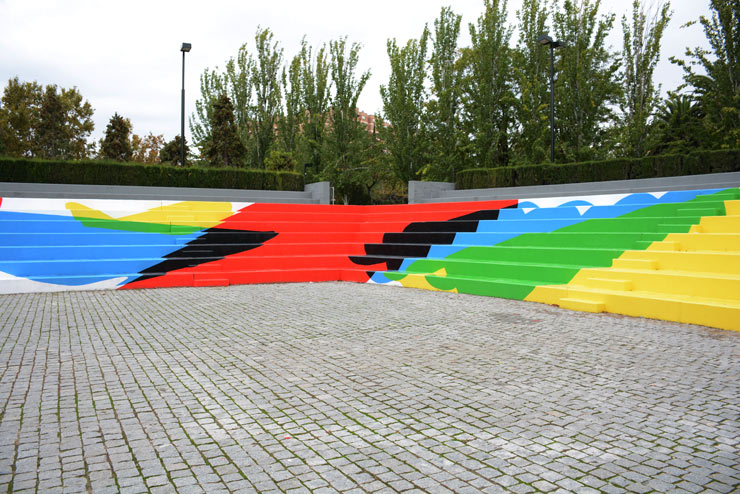 elian-new-mural-asalto-festival-03