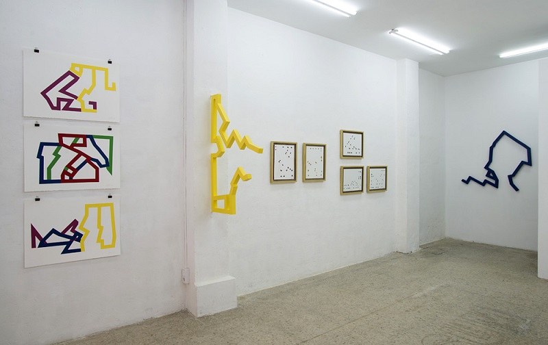 eltono-exhibition-project-zaragoza-03