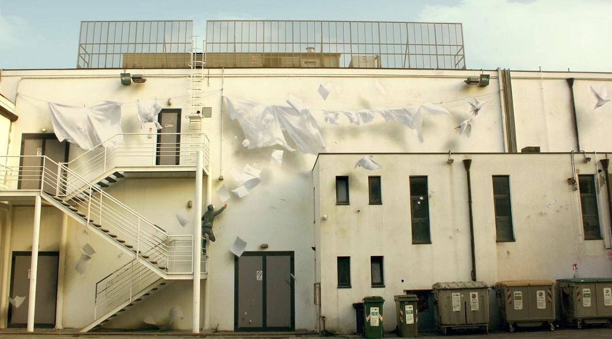 Eron mural-santarcangelo-romagna-01