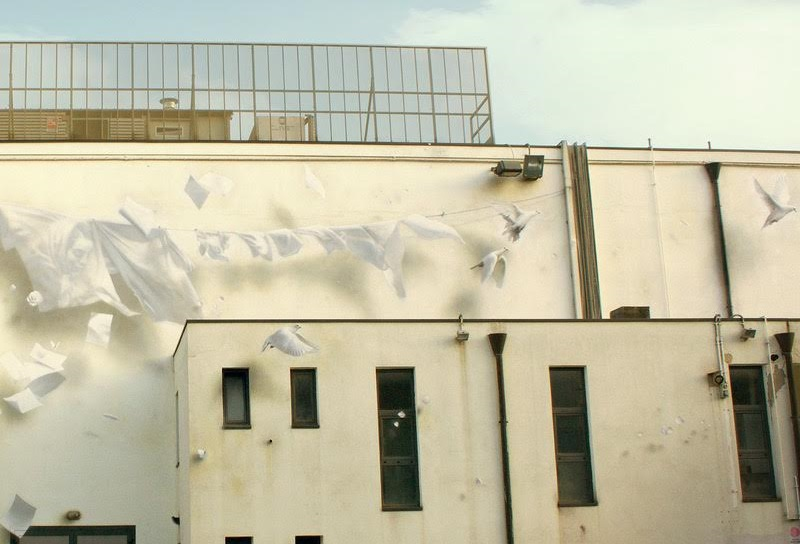 Eron mural-santarcangelo-romagna-03