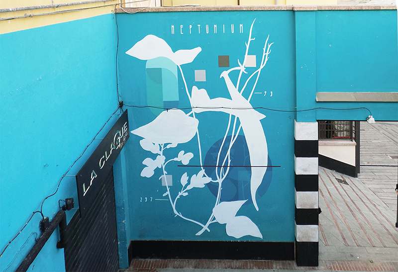 fabio-petani-series-of-new-murals-04