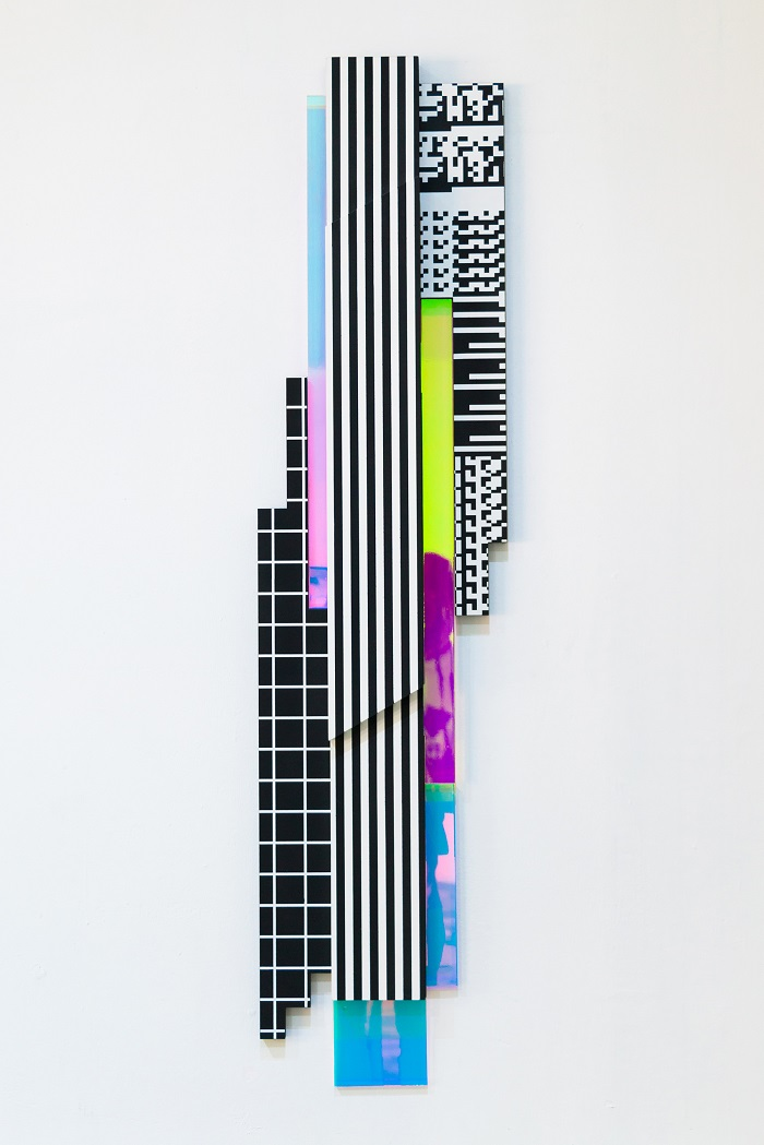 felipe pantone scroll-panorama-recap-07