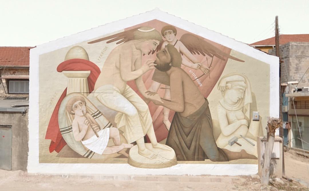 fikos-new-mural-paphos-cyprus-01