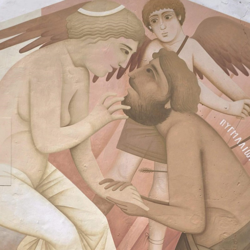 fikos-new-mural-paphos-cyprus-02