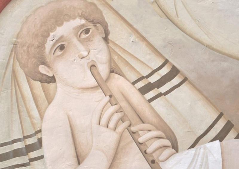 fikos-new-mural-paphos-cyprus-03
