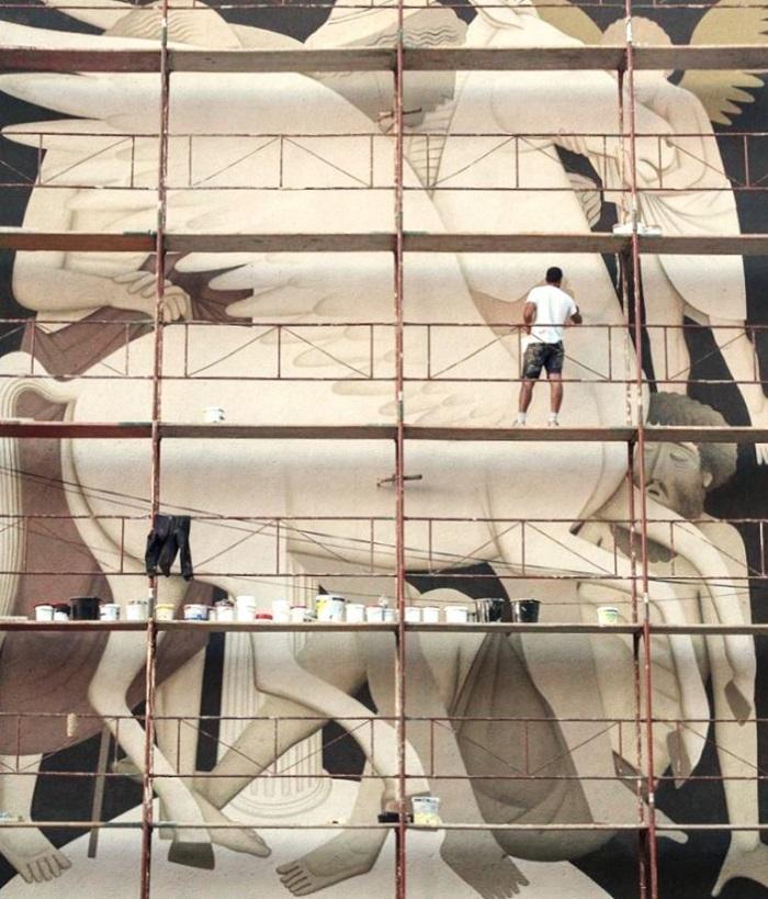 fikos-new-mural-sibiu-romania-02