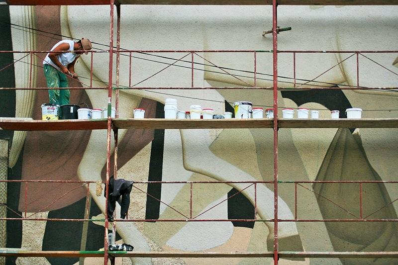 fikos-new-mural-sibiu-romania-03