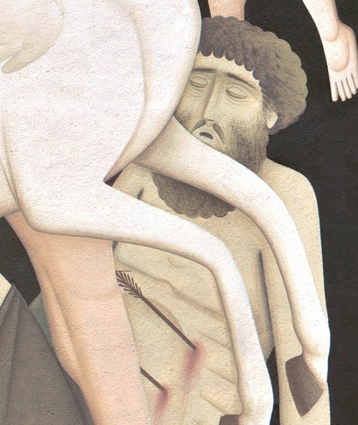 fikos-new-mural-sibiu-romania-05