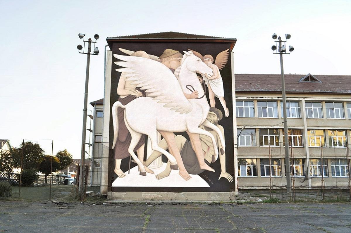 fikos-new-mural-sibiu-romania-08