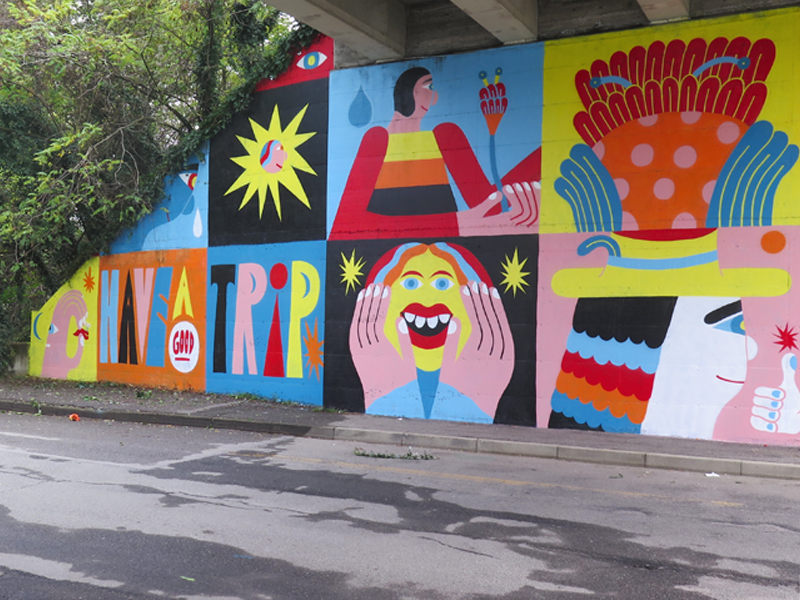 geometricbang-street-alps-festival-2016-002