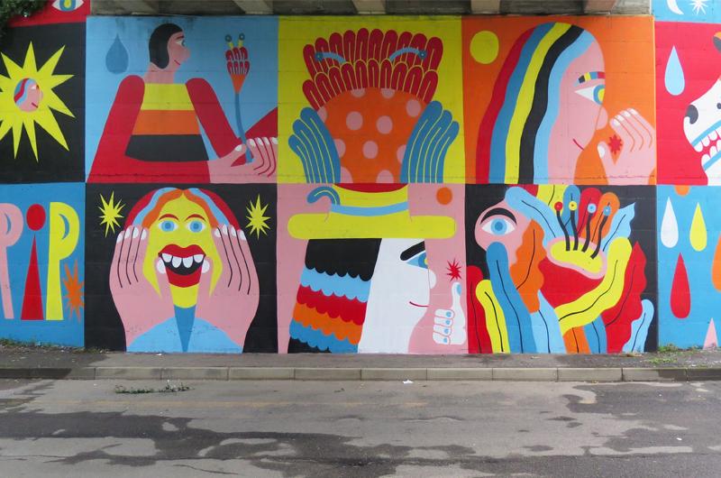 geometricbang-street-alps-festival-2016-003