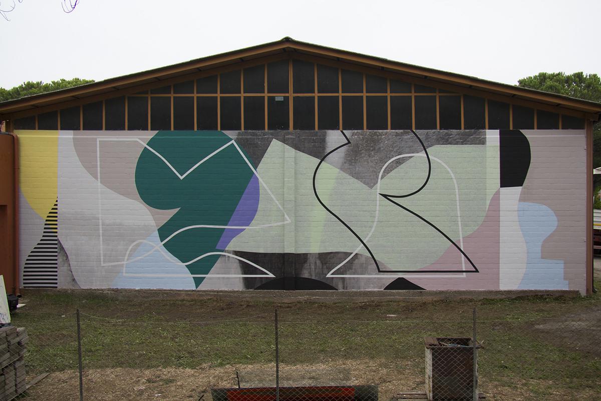gue-new-mural-cervia-01