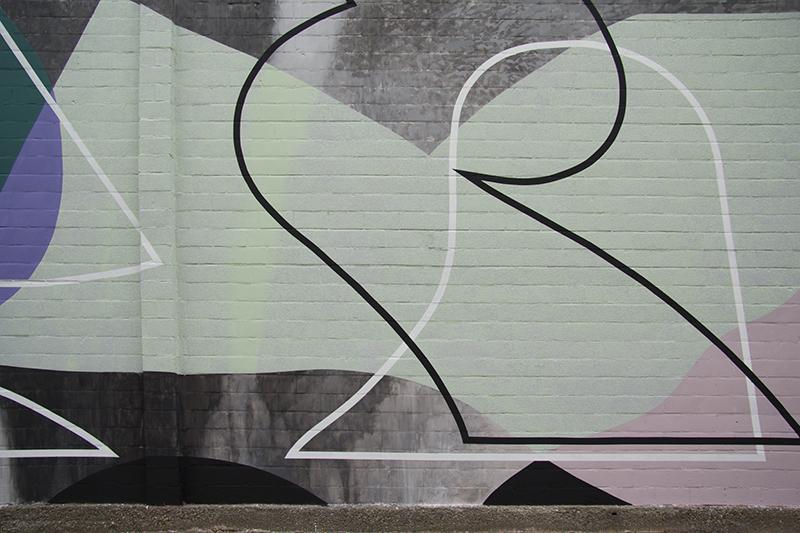 gue-new-mural-cervia-02