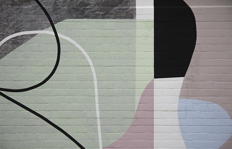 gue-new-mural-cervia-03