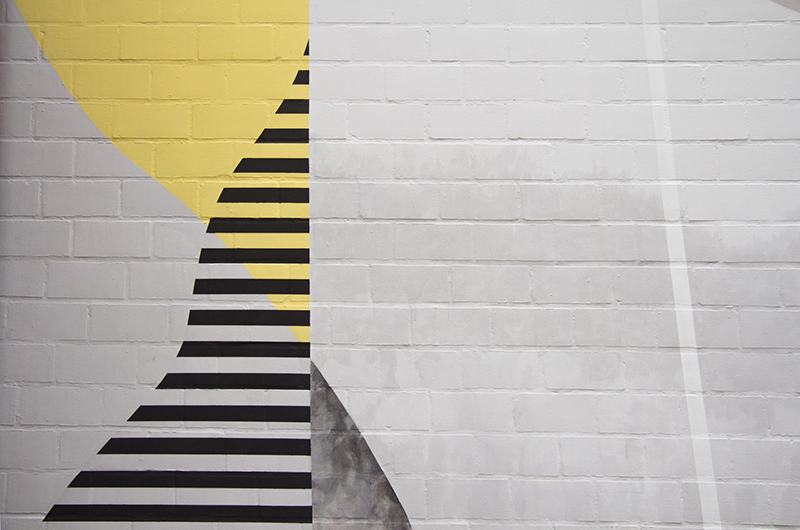 gue-new-mural-cervia-04