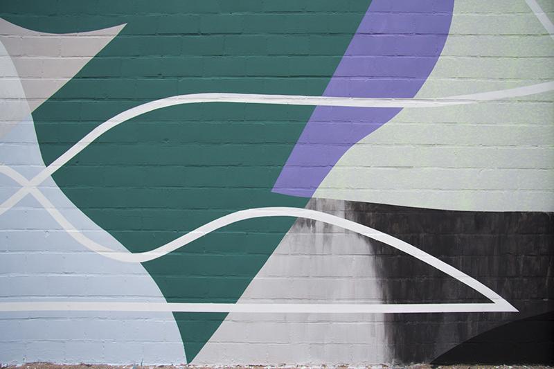 gue-new-mural-cervia-05