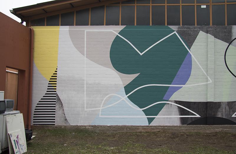 gue-new-mural-cervia-06