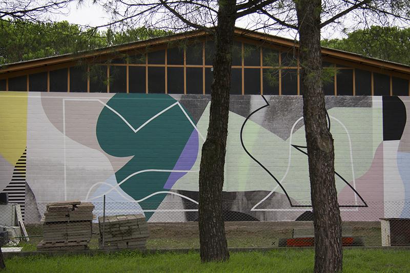 gue-new-mural-cervia-07