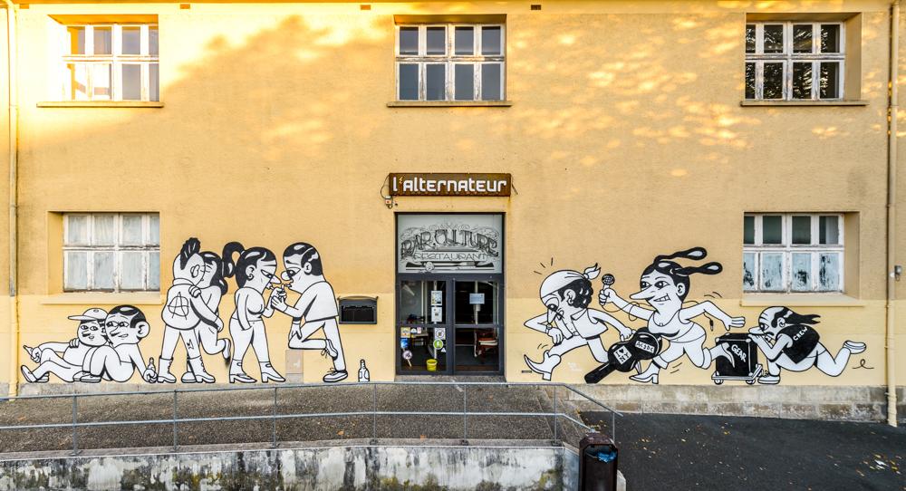 huskmitnavn-le-4eme-mur-2016-01