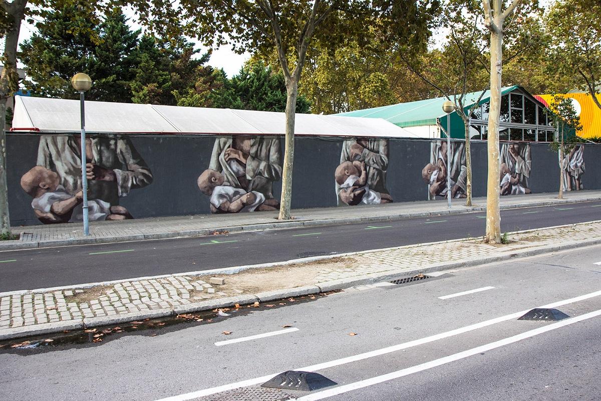 hyuro-new-mural-barcelona-01