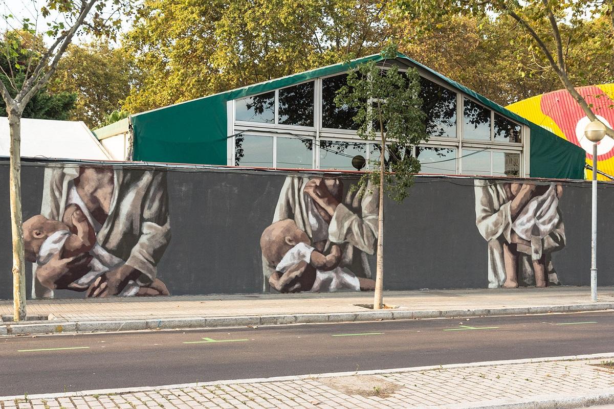 hyuro-new-mural-barcelona-02