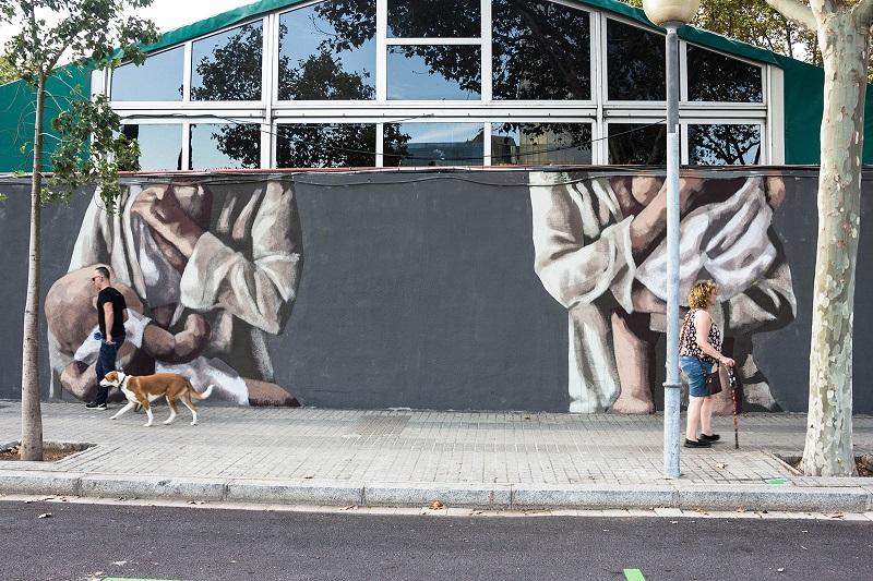 hyuro-new-mural-barcelona-03