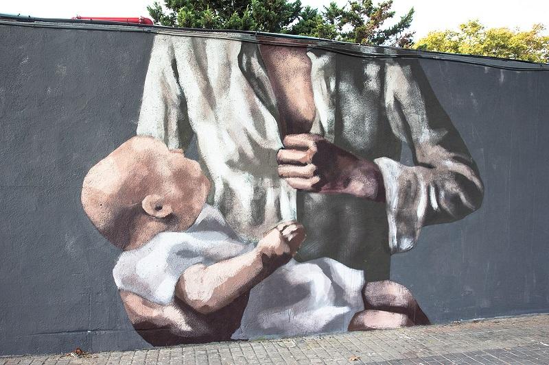 hyuro-new-mural-barcelona-04