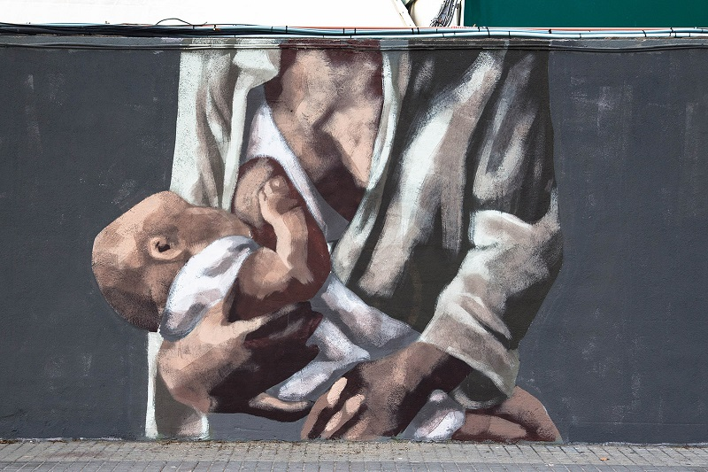 hyuro-new-mural-barcelona-05