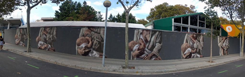 hyuro-new-mural-barcelona-06