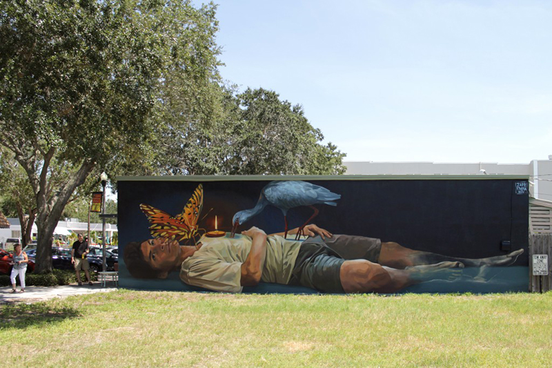 jade-for-shine-mural-festival-01