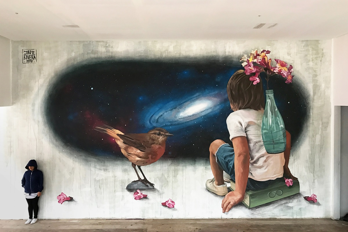 jade-new-mural-asuncion-paraguay-01