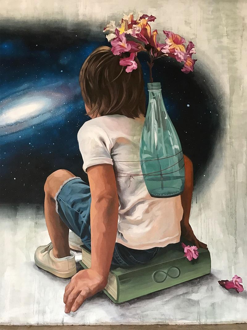 jade-new-mural-asuncion-paraguay-02