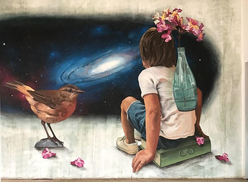 jade-new-mural-asuncion-paraguay-05