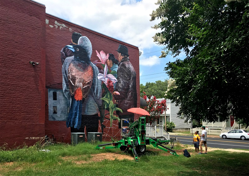 jade-new-mural-richmond-mural-project-02