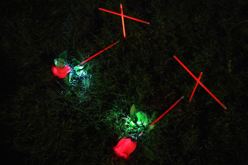 luzinterruptus-dead-red-roses-installation-06