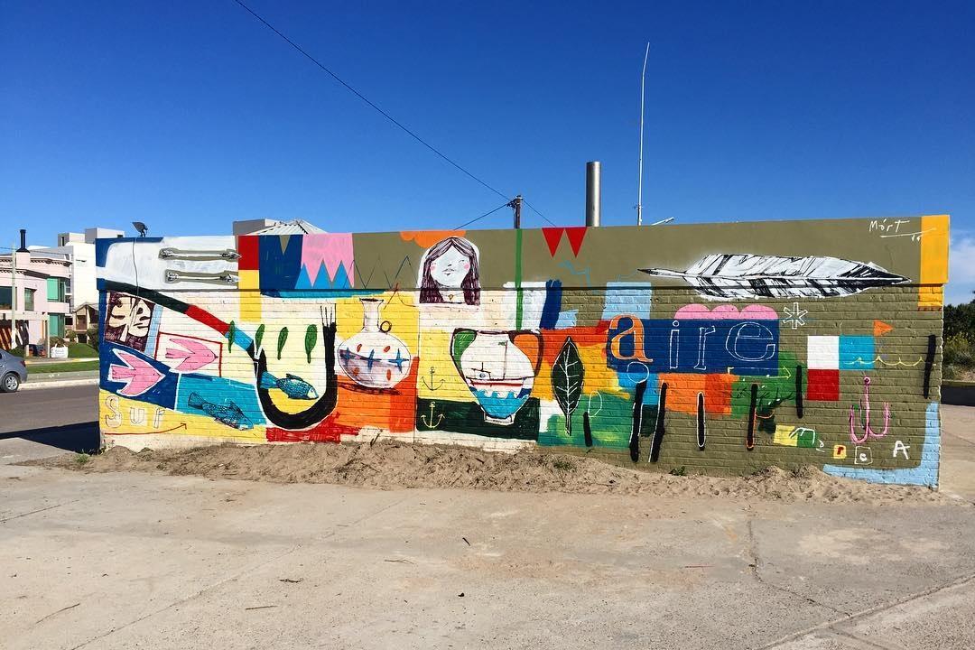 mart-ruta-de-murales-project-01