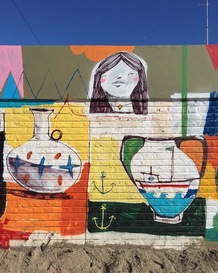 mart-ruta-de-murales-project-02