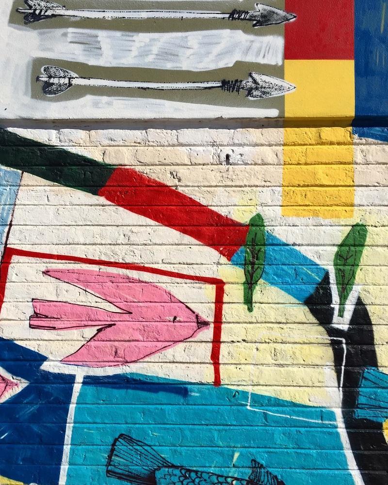 mart-ruta-de-murales-project-03