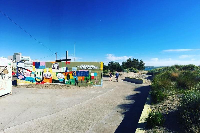 mart-ruta-de-murales-project-04