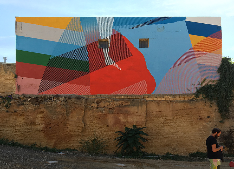 momo-for-bad-murals-project-05